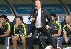 Chùm ảnh: 5 cầu thủ Real Madrid chơi ấn tượng ngoài sức mong đợi dưới thời Rafa Benitez