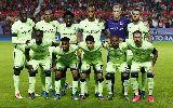 Chùm ảnh: Raheem Sterling lập kỷ lục mới ở Champions League