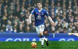 Chùm ảnh: Top 5 cầu thủ có thể giúp Chelsea cứu vãn mùa giải 2015/2016