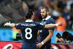 Chùm ảnh: Điểm tin hậu trường 5/11: Fan Liverpool lăng mạ người cũ; Benzema tống tiền đồng đội bằng clip sex