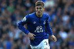Chùm ảnh: Top 5 hậu vệ trẻ dưới 22 tuổi đầy tiềm năng ở Premier League