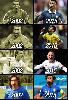 """Ảnh chế: Đêm nay """"Thần chết"""" sẽ gõ cửa nhà M.U; Suarez, Neymar đồng lòng """"trù ẻo"""" Messi"""