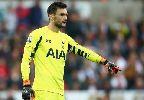 Đội hình kết hợp Arsenal vs Tottenham: Siêu hàng công, vắng Cech