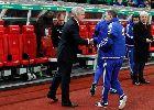 Chùm ảnh: Không Mourinho, Stoke City vùi Chelsea xuống địa ngục thứ 7