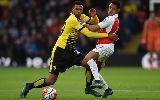 Chùm ảnh: Top 10 cầu thủ chơi xấu nhất Premier League: Không có chỗ cho Diego Costa