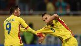 Chùm ảnh: Chân dung các đội tuyển lọt vào VCK EURO 2016 (kỳ cuối)