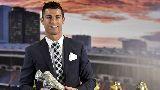 Chùm ảnh: Top 10 sao Real và Barca có tầm ảnh hưởng nhất facebook: Messi còn kém xa Ronaldo
