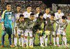 """Chùm ảnh: U21 HAGL học gì sau thất bại 0-1 trước """"gã khổng lồ"""" U19 Hàn Quốc?"""