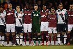 Harry Kane 'nhảy múa', Tottenham áp sát Arsenal, Man City