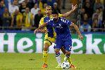 Mourinho bĩu môi trước màn trình diễn tệ của học trò