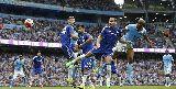Những trận đấu gây sốc nhất từ đầu mùa giải: nước Anh và siêu kinh điển