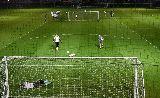 Chùm ảnh: Klopp căn dặn kỹ lưỡng các học trò trước trận gặp Bordeaux