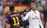 Điểm tin hậu trường 28/11: Nike phũ phàng với CR7 vì Neymar, Leicester nhờ sức mạnh tâm linh hạ gục M.U
