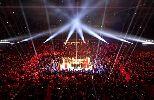 Fury kết thúc thập kỷ thống trị của 'tiến sĩ búa thép' Klitschko
