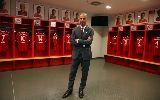 8 điểm đến huấn luyện của Guardiola mùa tới: Về Barca, sang M.U, Real hay ở lại Bayern?