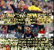 Chùm ảnh: Ảnh chế: MLS bạc bẽo với Lee Nguyễn vì V-League, Barca & Real run như cầy sấy vì