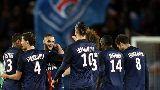 Chùm ảnh: 10 đội bóng có chuỗi trận bất bại dài nhất châu Âu: Không có Real; Barca, M.U thứ 8