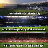 Chùm ảnh: Ảnh chế: Ronaldo