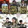 Chùm ảnh: Ảnh chế: Man Utd