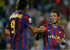 Chùm ảnh: Top 10 cầu thủ tệ nhất trong lịch sử Barcelona