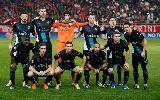 Chùm ảnh: '50 sắc thái' Wenger chứng kiến phép màu từ Giroud
