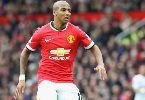 Chùm ảnh: Top 10 cầu thủ Manchester United bị ghét bới chính CĐV của họ