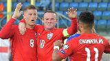 Chùm ảnh: 10 cặp đấu không thể bỏ lỡ tại vòng bảng EURO 2016
