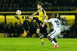 Aubameyang giúp Dortmund ngược dòng hạ Eintracht Frankfurt