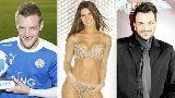 """Điểm tin hậu trường 14/12: Wenger và Pellegrini """"theo đuổi"""" vợ Icardi; Messi """"nhận gạch"""" vì mặc Pyjamas"""