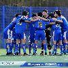 Chùm ảnh: Chuyện về 30 cầu thủ Thái Lan ăn tập tại Leicester City