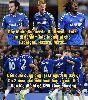 """Ảnh chế: Van Gaal nổi cơn lôi đình trách móc Mourinho, Ranieri cười khoái chí vì """"Sacked one"""" bị Chelsea """"đá đít"""""""