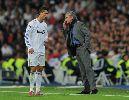 Chùm ảnh: Top 5 CLB Jose Mourinho có thể đến