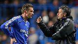 Chùm ảnh: Top 10 thương vụ đắt giá nhất của Mourinho tại Chelsea