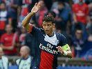 Chùm ảnh: Top 10 Vua chuyền bóng ở châu Âu: Nhiều bất ngờ