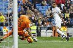 Chùm ảnh: Chơi hơn 2 người, Real Madrid ghi 10 bàn vào lưới Rayo Vallecano