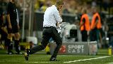 Toàn cảnh triều đại của Pep Guardiola tại Bayern Munich