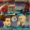 """Ảnh chế: Chelsea """"vô lễ"""" với thầy chủ nhiệm ở trường NHA, Mourinho """"chết đứng"""" khi Moyes lên ngôi HLV trưởng M.U"""