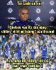 """Ảnh chế: Sợ đau, Arsenal quyết không lên đỉnh; Chelsea toan tính cướp """"vị trí sở trường"""" của Arsenal"""
