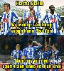 """Ảnh chế: Giggs """"vui như Tết"""" vì Van Gaal thất bại, Dàn sao Chelsea bất ngờ hợp sức đưa Mourinho trở về NHA"""