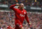 Chùm ảnh: Top 10 bản hợp đồng tệ nhất mọi thời đại của Liverpool