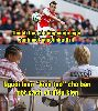 Chùm ảnh: Ảnh chế: Messi là người vĩ đại nhất, Barcelona chơi lầy nhất năm