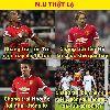 Ảnh chế: Messi chuyển nghề múa cột; Úm ba la, úm ba la,... Rooney hiện hình!