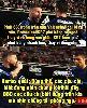 Ảnh chế: Fan M.U muốn nhuộm đỏ TTCN mùa đông; LORD Bendtner là vua của các huyền thoại