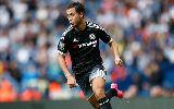 Chùm ảnh: Eden Hazard dẫn đầu top 10 cầu thủ đắt giá nhất Premier League