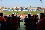 Chùm ảnh: FLC Thanh Hóa Cup 2016 chính thức khai màn