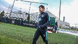 Chùm ảnh: Man City quyết phục thù Everton tại Etihad