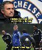 Ảnh chế: Tấm khóc hết nước mắt vì... Chelsea giữ vững phong độ 1 tháng thắng 1 trận