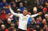 Chùm ảnh: Top 10 cầu thủ ghi bàn nhiều nhất cho 1 CLB ở Premier League: Rooney vượt mặt Henry