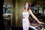 Chùm ảnh: Vợ Xabi Alonso nóng hừng hực ở tuổi 33
