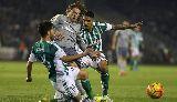 Chùm ảnh: Liên tục sút hỏng, Ronaldo ôm mặt tiếc nuối